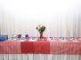 2019 Applications Olympiad Awards