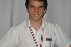 Ralf and medal_397x480