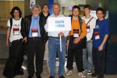 SA Delegation Arrival at Zagreb_628x480