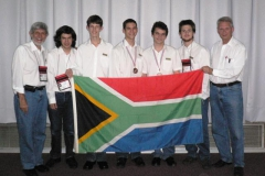 SA delegation_640x443