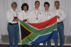 medal winners and coaches_640x480
