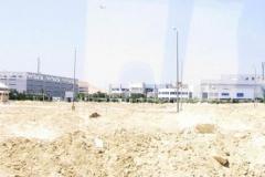 IOI 2008 Mubarak City of Ed,_640x295