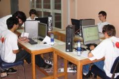 IOI 2008 preparing_640x421