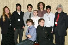 2009 Scientific Committee_640x427