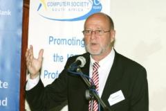 D. Hanekom
