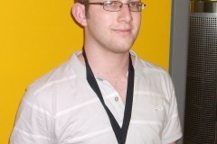 2010-ioi-francois-with-medal