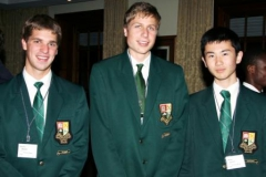 cpo-2011-awards-03-pretoria-boys-010