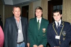 cpo-2011-awards-09-mt-zietszman-grant-and-cristiaan-kruger