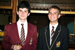 cpo-2011-awards-09-sean-wentzel-and-dylan-nelson-005