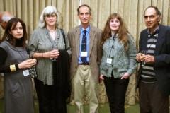 cpo-2011-awards-10-moolla-3xwentsel-moolla-007