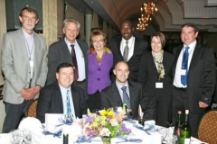 cpo-2011-awards-11-table-1