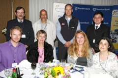 cpo-2011-awards-12-table-2
