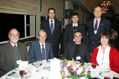 cpo-2011-awards-13-table-3
