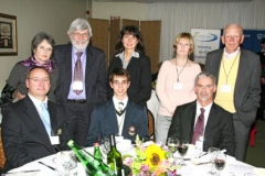 cpo-2011-awards-14-table-4