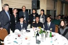 cpo-2011-awards-15-wynberg-rondebosch-table-024