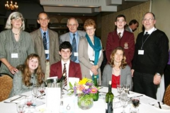 cpo-2011-awards-16-table-6
