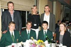 cpo-2011-awards-17-pretoria-table-025