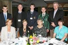 cpo-2011-awards-18-table-8