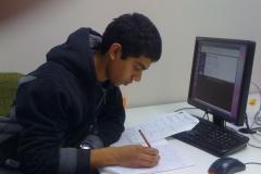 cpo-finals-2011-ashraf-moolla-087