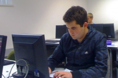 cpo-finals-2011-christiaan-kruger-096