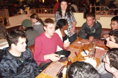 cpo-finals-2011-fun-at-spur