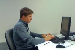 cpo-finals-2011-grant-zietsman-093