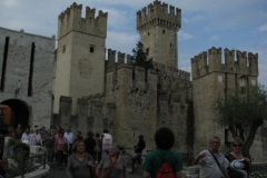 2012-09-23-sirmione-the-castle-at-sirmione