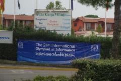 2012-09-23-the-garda-village