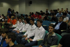 2012-09-24-montichiari-the-team-at-the-opening-ceremony