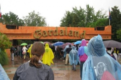 2012-09-26-gardaland-in-the-rain