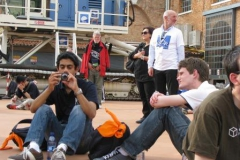 2012-09-28-venice-a-photo-of-a-photographer-ashraf-and-mark