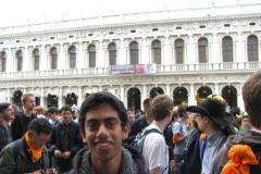 2012-09-28-venice-ashraf-in-st-marks
