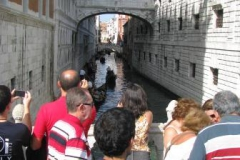 2012-09-28-venice-bridge-of-sighs