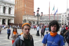 2012-09-28-venice-kieren-and-sean-in-st-marks-square