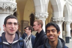 2012-09-28-venice-robert-and-ashraf