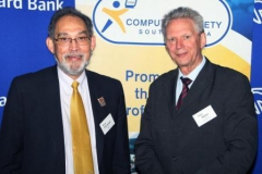 2012-po-brian-oconnell-and-peter-waker-img_2589