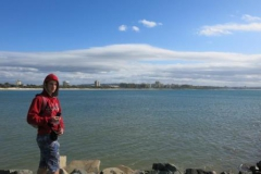 2013-ioi-janneman-on-sunshine-coast-img_0089