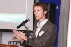 guest-speaker-mike-buckland-p-o-2013-img_0141