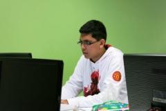 shaylan-lalloo-p-o-2013-img_0329