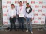 2014 IOI Taiwan