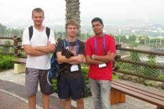 2014-IOI-SA-Team-semi-serious-IMG_6074