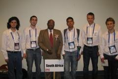 2014-IOI-Sean-Wentzel-Robert-Spencer-SA-Ambassador-Shaylan-Lalloo-Ulrik-de-Muelenaere-Thomas-OrtonIMG_5725