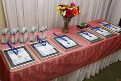 2014-po-awards-table-img_6918