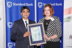 2014-po-bronze-winner-yaseen-mowzer-and-debbie-schafer-mec-for-education-wc-img_7101