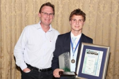 2014-po-dad-matthew-with-son-gold-medallist-thomas-orton-img_7143