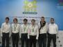 2015 IOI Kazakhstan