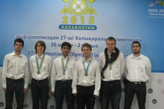 2015-IOI-SA-Medal-winners-with-team-leaders