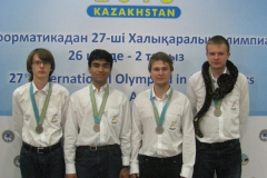 2015-IOI---SA-Team-with-medals-IMG_7990