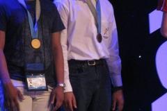 2015-IOI-bronze---Yaseen-Mowzer