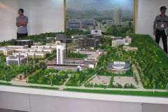 2015-IOI-model-of-Al-Farabi-Kazakh-National-University